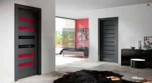 Portes intérieures, eranthis, MCA inženiring